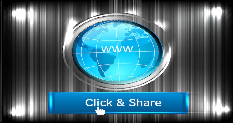 social-networking-theme-displaying-a-globe-and-click-and-share-concept_fyfHmisO_L.jpg