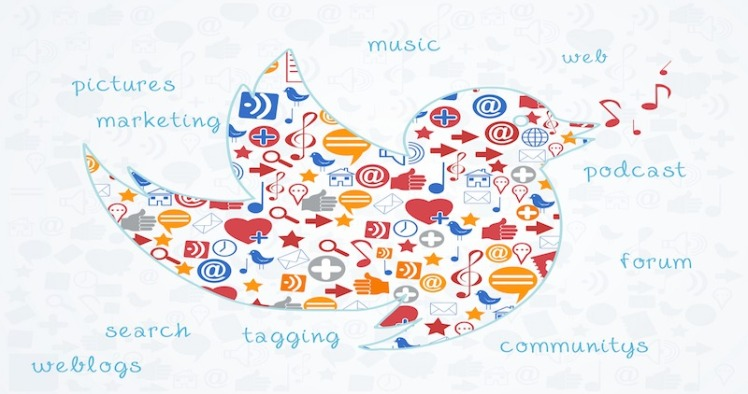 vector-social-media-concept_MyTd0hH__L